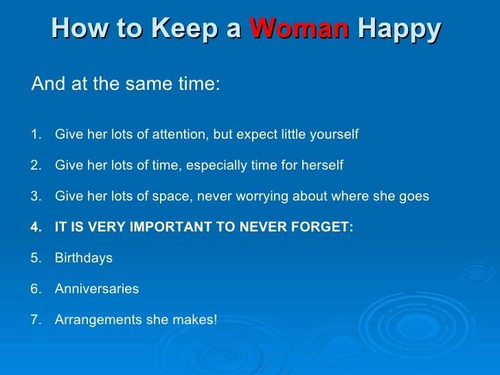 Women Who Emotionally Abuse Men