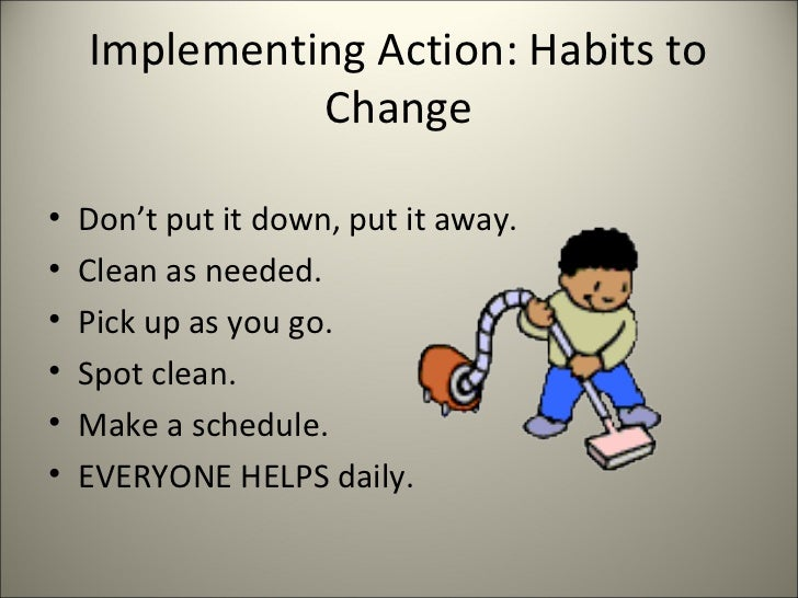 how to keep my country clean How can we contribute to cleaning india step i take towards cleanliness will help in making my country clean so try your best to keep surroundings clean.