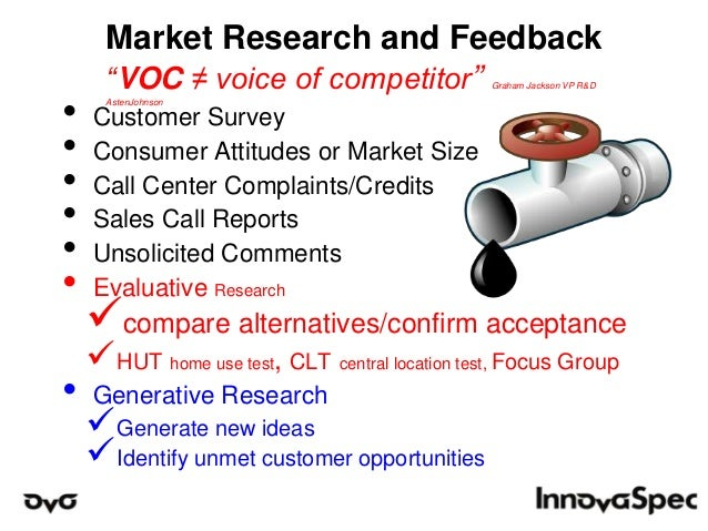 How to keep the front end of innovation full iri for Ford motor company customer satisfaction survey