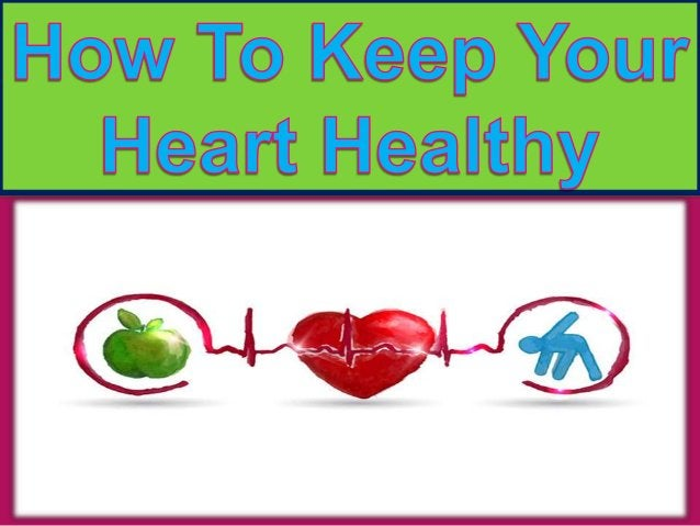 The heart is one of essential body organs that directly influence our living. With the increased cases of heart diseases, ...