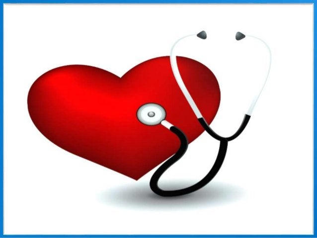 Getting enough sleep of more than 7 hours per day is essential for maintaining a healthy heart. Inadequate and interrupted...