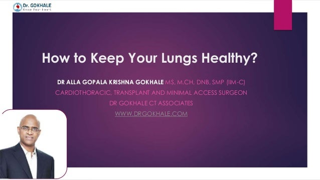 What Healthy Lungs Can Do For You | American Lung Association