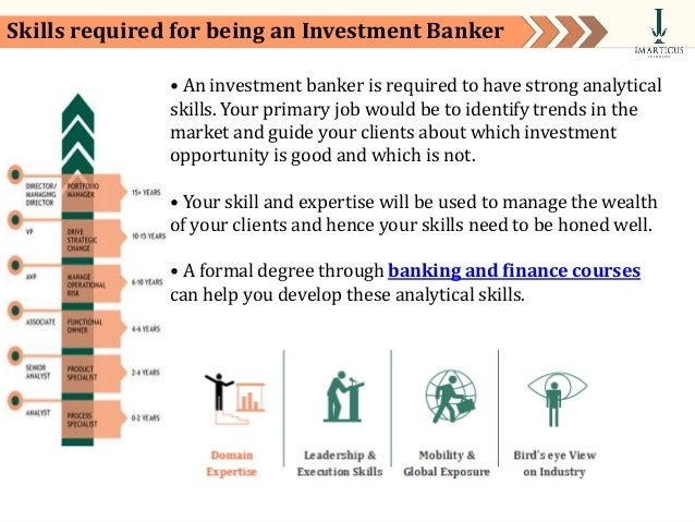 What is Investment Banking? (Overview of what do they ...