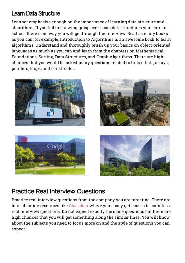 microsoft internship interview - Hizir kaptanband co