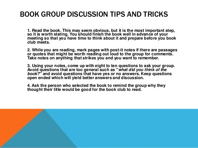 book reviews the help book club questions The help summary kathryn stockett  then she goes to the wednesday bridge club at hilly's home  enotescom will help you with any book or any question.