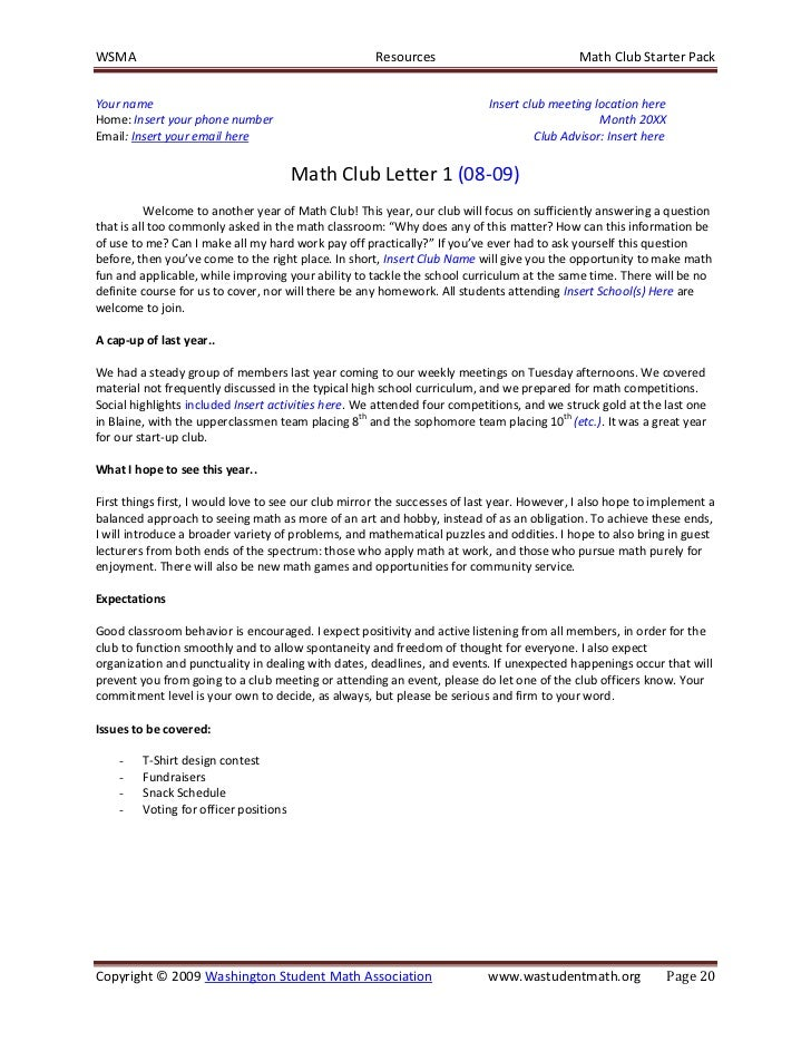 writing essay practice reporting literary research