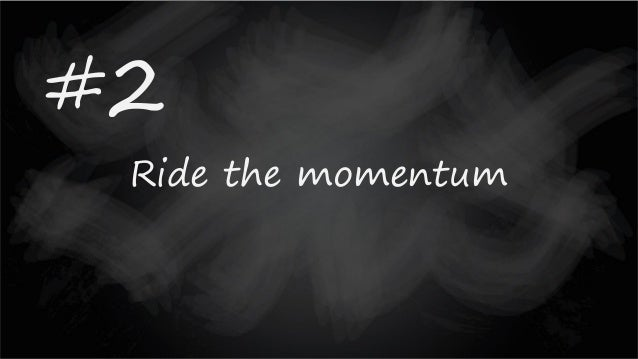 The IIC helps businesses monetize that momentum…