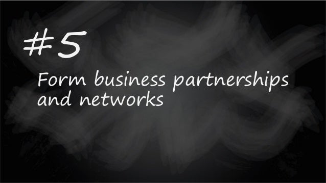 Members of the IIC ecosystem • Meet face-to-face four times a year: Meetings in Europe, Asia and North America • Host week...
