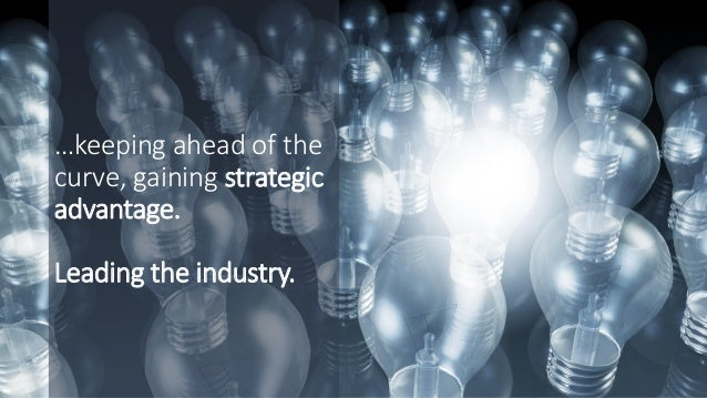 """""""Testbeds are a core element for the development and innovation around the Industrial Internet of Things."""" - Dell EMC - """"T..."""