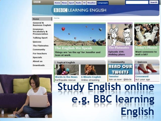 How ESL and EFL classrooms differ - Oxford University Press