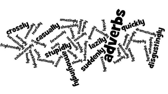 How to Learn English Grammar at Spoken English Classes in