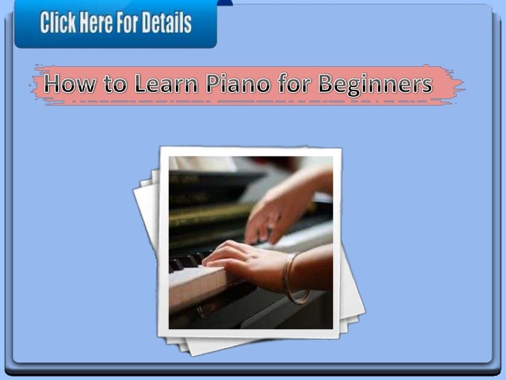 Learn the basics of music      pitch notation. All western music is played on a staff, a series of five  parallel horizont...