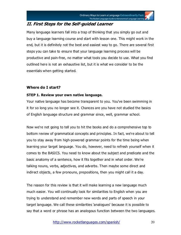 essay writing tips to spanish slang essay spanish term essay gocycle