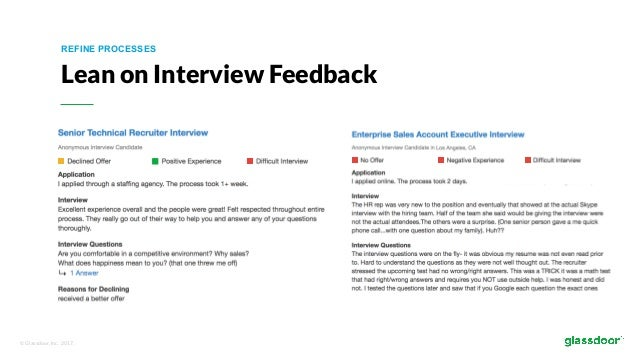 Leveraging glassdoor analytics reviews reviews reviews 28 planetlyrics Gallery