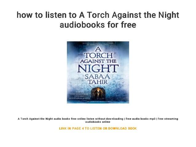 steve jobs audiobook torrent