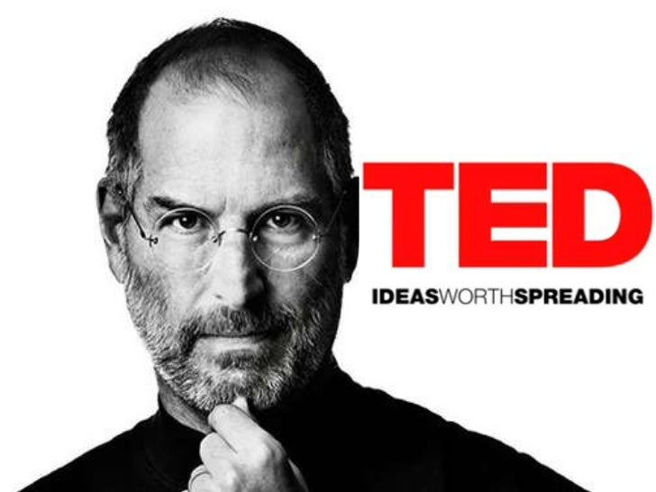 Steve Jobs    Is an American entrepreneur      whom is best known as the    co-founder of Apple Inc. and          Pixar St...