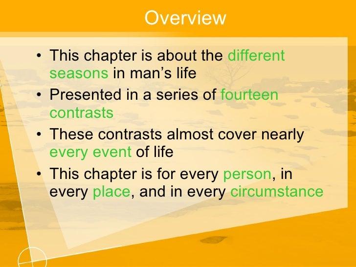 Numerologie gratuit en ligne picture 4