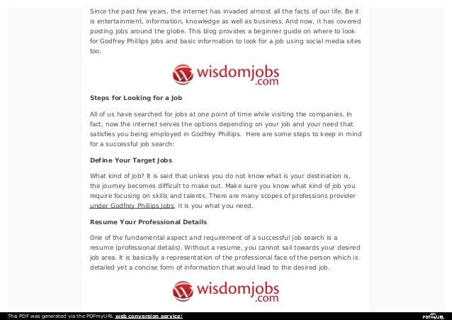 best 25 resume ideas ideas on pinterest resume builder template. 7 ...