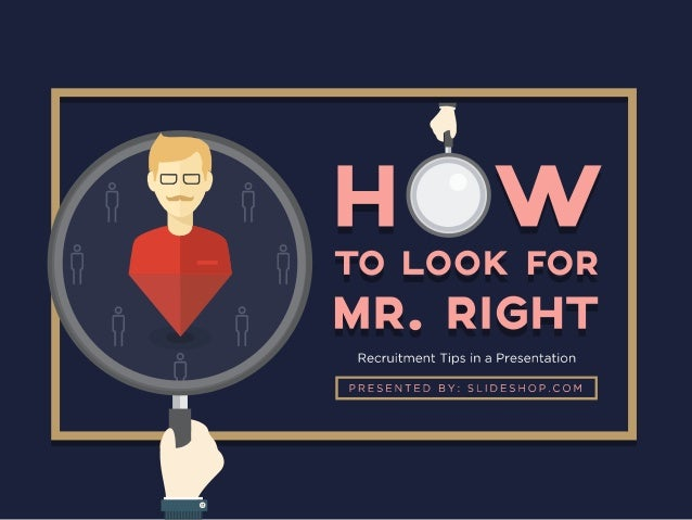 RECRUITERS' MANTRA: Hire the right person for the right job! RESUME Qualifications Skills Experience