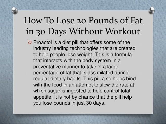 body fat percentage quickly