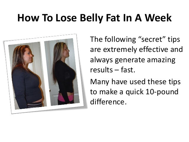 Jillian michaels lose weight level 1