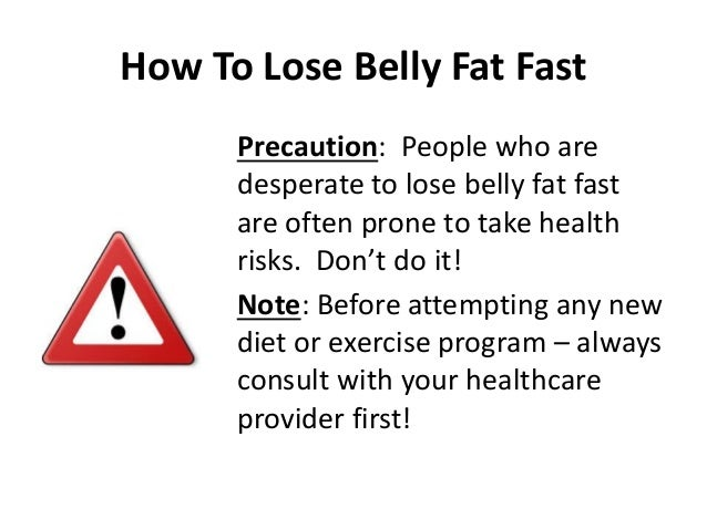 Fda safe diet pills picture 2