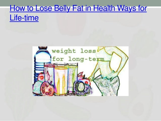 Do you gain or lose weight on metformin picture 2