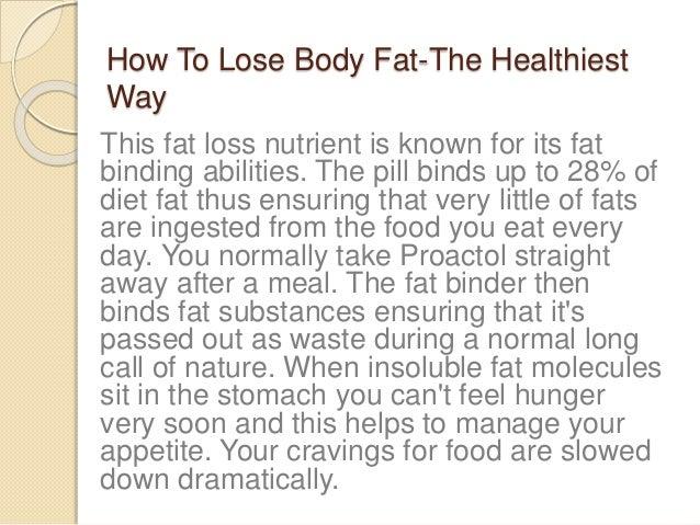 Can pantoprazole cause weight loss
