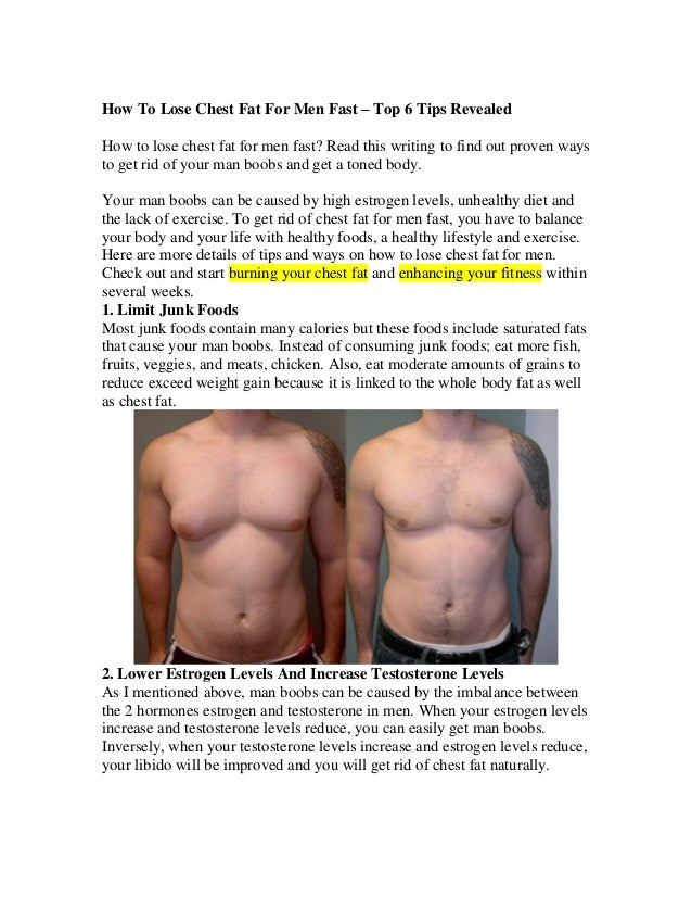 Easy ways to lose weight in 1 week photo 2