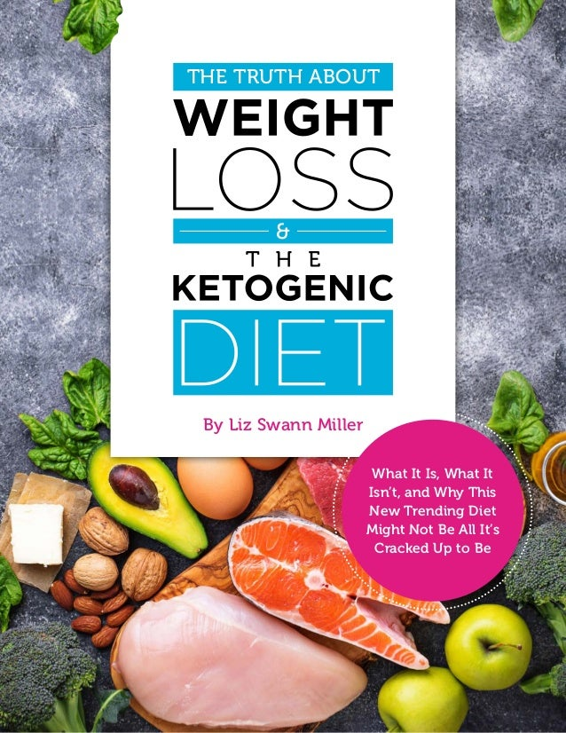 How To Lose Fat Fast Ketogenic Diet