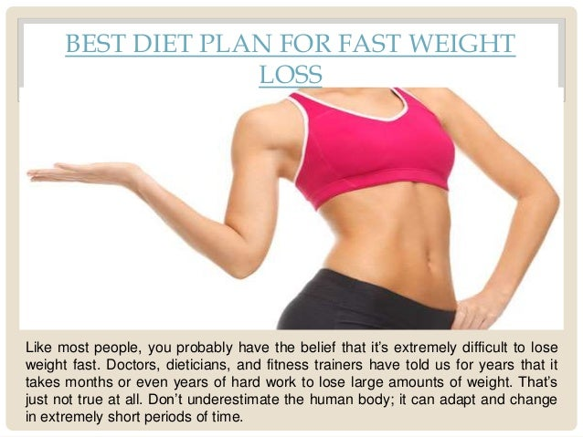 Can you lose weight from energy drinks image 6