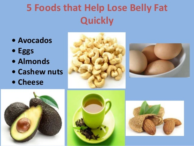 Fast ways to lose weight for college students image 3