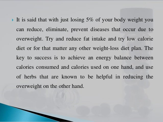 Diets to lose weight and fat fast image 2