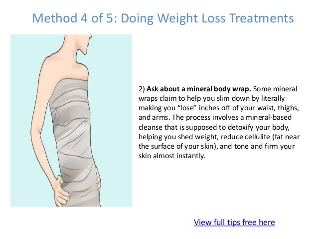 Weight loss posters pdf image 10