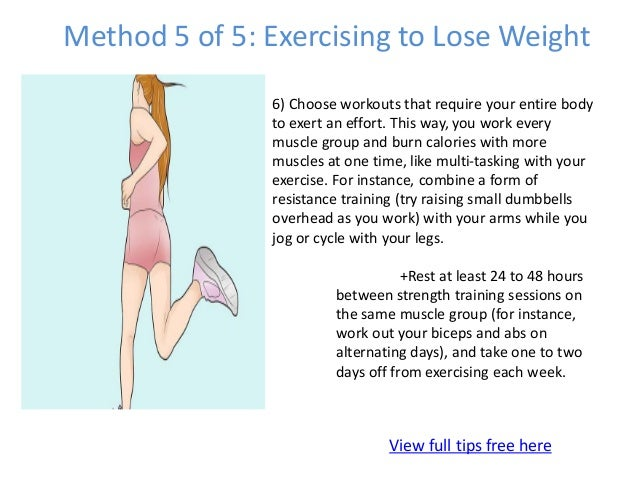 How to lose weight fast view full tips free here 28 ccuart Choice Image