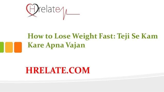 tjejmiddag lekar tips to lose weight
