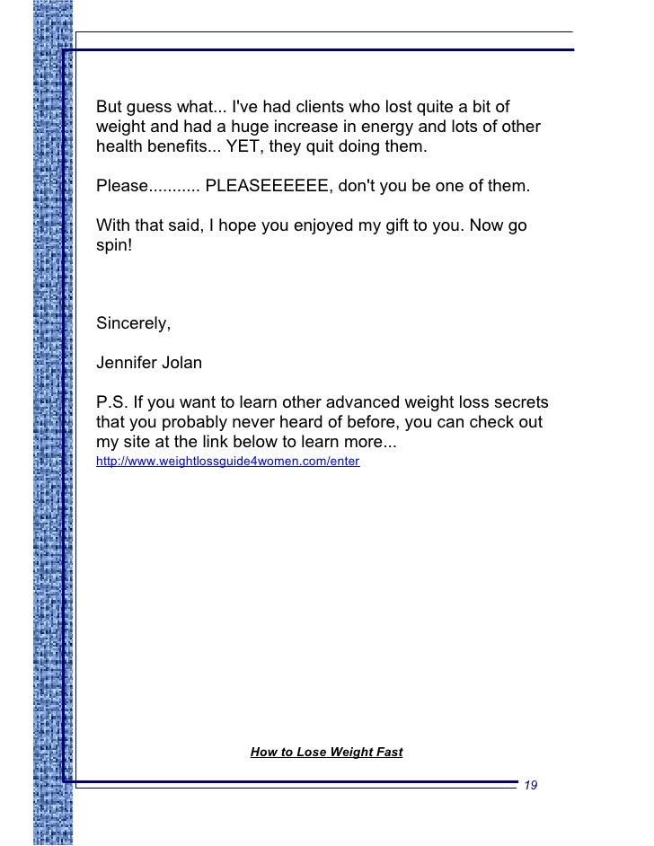 Reasonable body fat loss goals image 8
