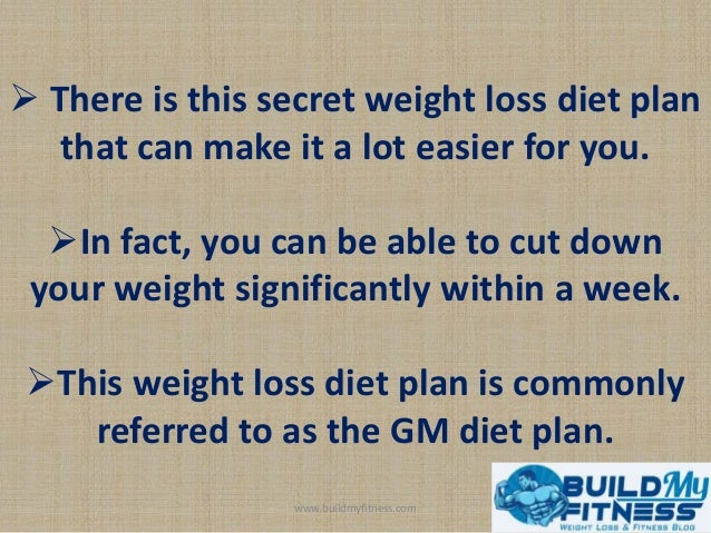 Best weight loss dvd uk 2015 picture 6