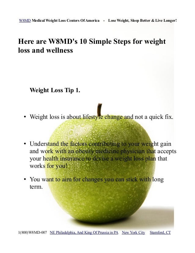 Weight loss diet before gastric bypass