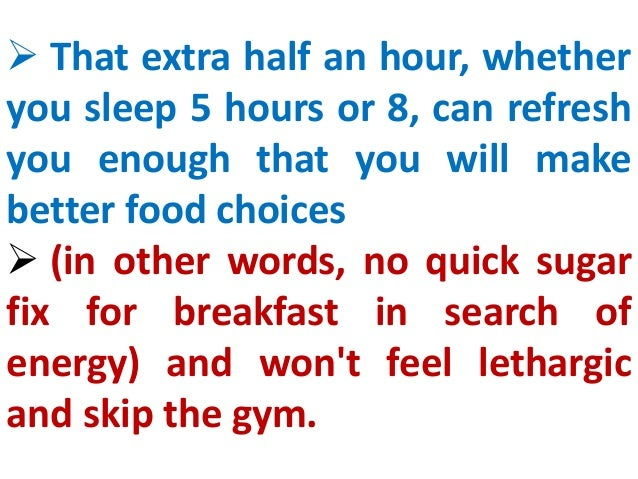 how to lose weight very fast in a week