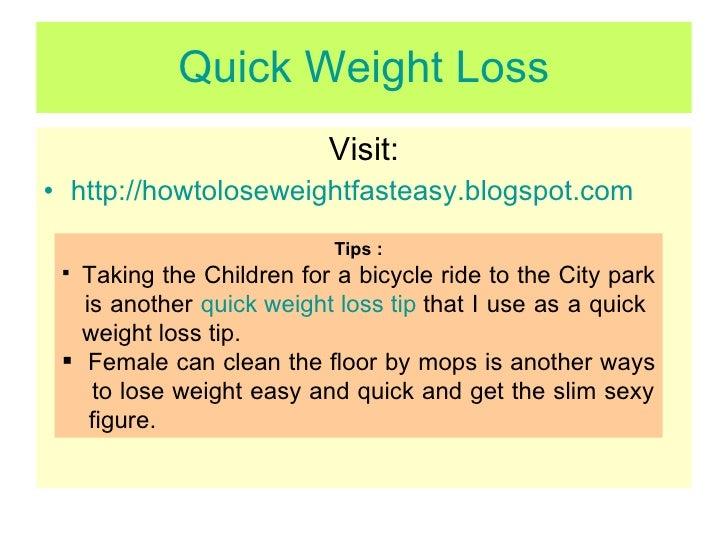 Wellbutrin weight loss how long