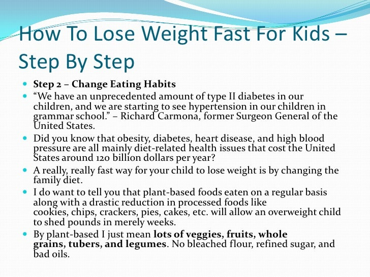 How To Lose Weight Fast On Duromine - - aandewoodworking.com