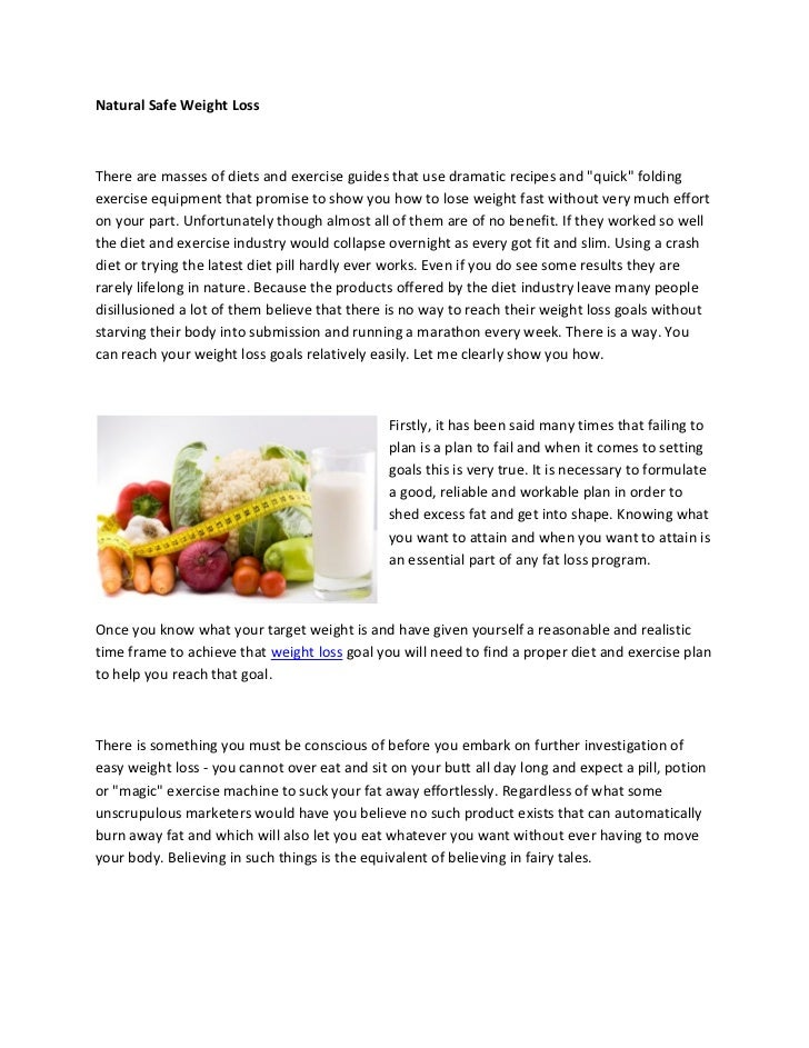 How to lose weight fast make use of quick weight loss hypnotherapy Slide 3