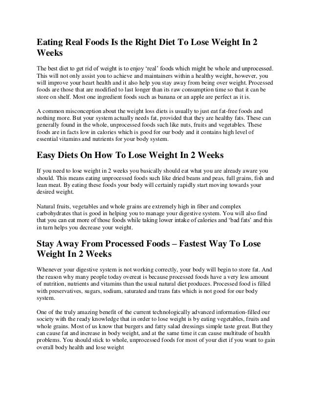 Diet plan for extreme weight gain photo 6