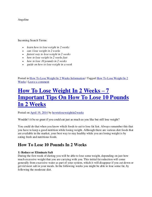 raquel cassidy weight loss