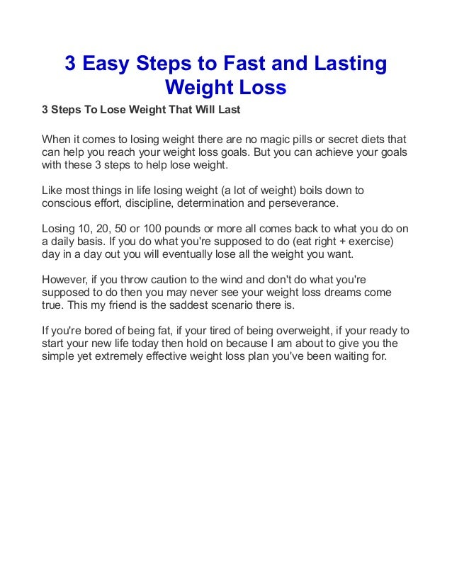how much weight do you lose not eating meat