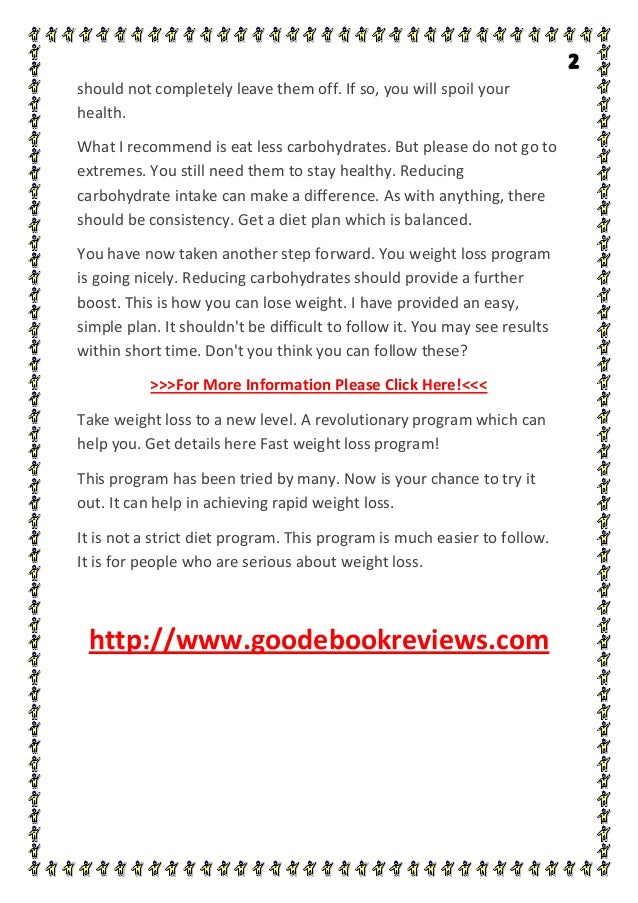 Fast weight loss results xyngular product reviews image 10