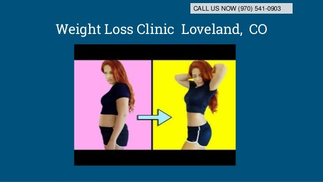 Weight loss surgery pretoria