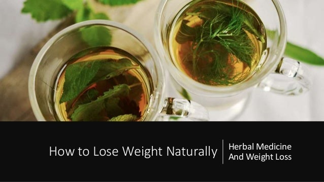 Best tea detox cleanse for weight loss