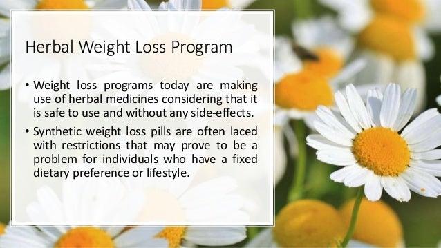 Lose weight san antonio texas